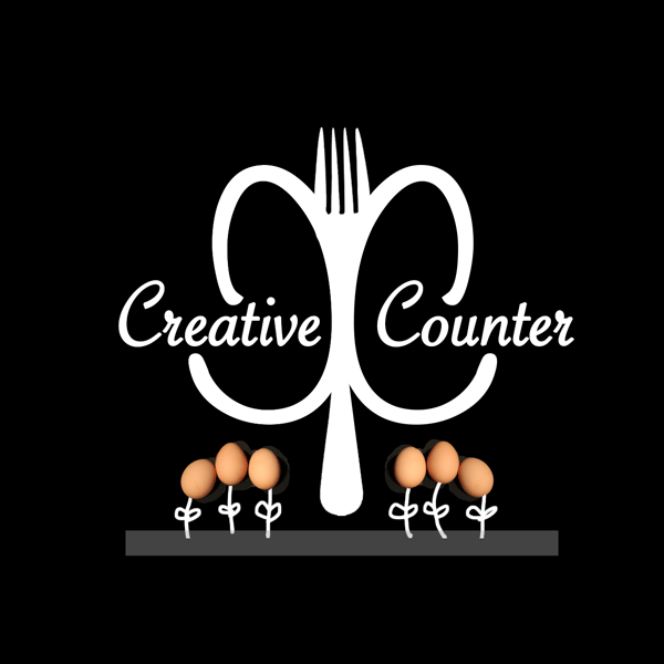 logo_blackbkgnd